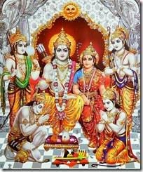 Rama_Darbar_brothers
