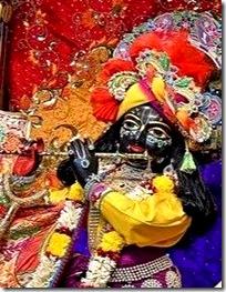 Shri_Krishna_2
