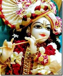 Shri_Krishna_5