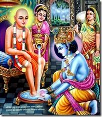[Sudama_Krishna]