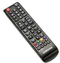 [tv_remote]