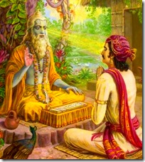 Vyasadeva_teaching