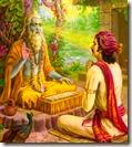 Vyasadeva_teaching