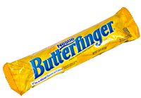 [butterfinger]