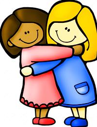 [friendship]
