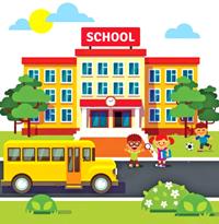 [school]