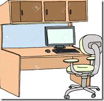 <!-- Invalid office shortcode URL -->