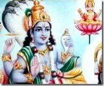 [Brahma and Vishnu]