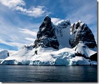 [glacier]