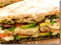 [sandwich]