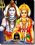 [Shiva-Parvati]