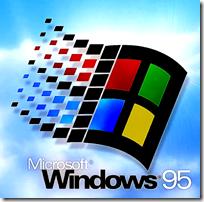 [Windows 95]