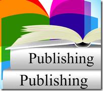 [publishing]