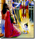 [Krishna birth]