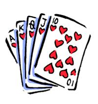 [poker]
