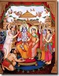 [Sita-Rama Ayodhya]