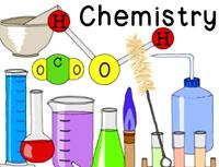 [chemistry]
