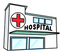 [hospital]