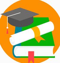 [education]