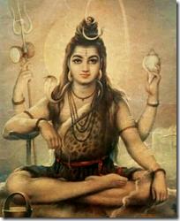 [Mahadeva]