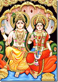 [Lakshmi-Narayana]