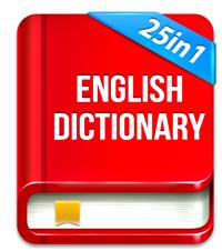 [dictionary]