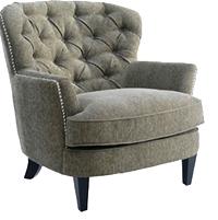 [sofa chair]