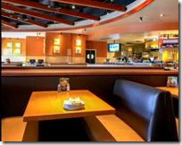 [restaurant]