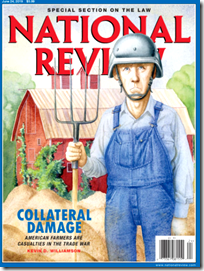 [National Review]