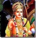 [Shri Lakshmana]