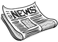 [newspaper]