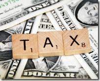 [taxes]